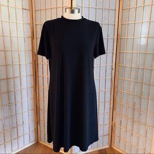 Annalee & Hope Black XLarge Dress